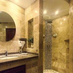 Отель Pacific Club Resort 4* Номер Делюкс двуспальная кровать фото 11