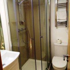 Pelican London Hotel and Residence 3* Стандартный номер с различными типами кроватей фото 4