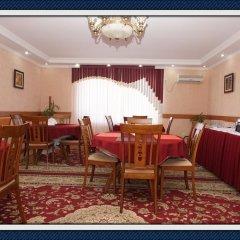 Гостиница Victoria Hotel Казахстан, Актау - отзывы, цены и фото номеров - забронировать гостиницу Victoria Hotel онлайн питание
