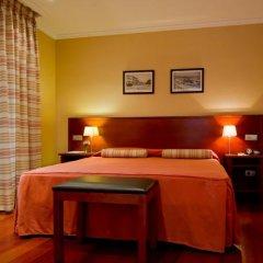 Отель Lusso Infantas комната для гостей фото 2