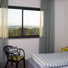 Апартаменты Apartment Seki комната для гостей фото 3