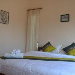 Отель Wanara Resort детские мероприятия
