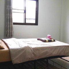 D&n Hostel Бангкок спа