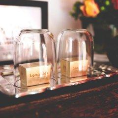 Отель Flemish cottage Бельгия, Осткамп - отзывы, цены и фото номеров - забронировать отель Flemish cottage онлайн питание фото 3