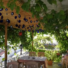 Marmara Guesthouse Турция, Стамбул - отзывы, цены и фото номеров - забронировать отель Marmara Guesthouse онлайн помещение для мероприятий фото 2