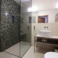 Отель Mosaic House 4* Люкс фото 14