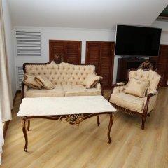 28b36ea4d2af ... Гостиница Barocco Lv 3* Номер Делюкс с разными типами кроватей фото 3  ...