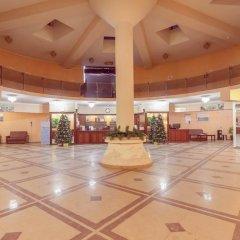 Гостиница Байкал спа фото 2