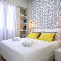 Отель Candia Suites & Rooms 3* Люкс с различными типами кроватей фото 8