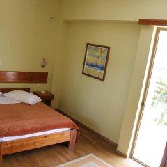 Hotel Kaonia комната для гостей фото 3