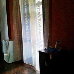 Отель Chonkadze 9 комната для гостей фото 3