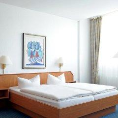 Hotel Ludwig van Beethoven 3* Стандартный номер с двуспальной кроватью фото 2