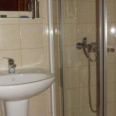 Отель Casa de Campo Vale do Asno ванная фото 2