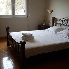 Отель Luxury Villas Lapcici Черногория, Будва - отзывы, цены и фото номеров - забронировать отель Luxury Villas Lapcici онлайн детские мероприятия фото 2