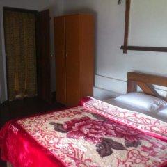 Отель Trout Cabines 2* Бунгало Эконом с различными типами кроватей фото 4