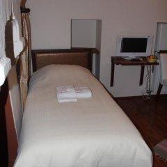 Tashan Hotel Edirne 3* Стандартный номер фото 8