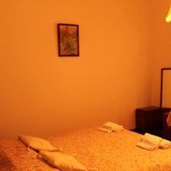 Отель Trianon Стандартный номер с различными типами кроватей фото 3