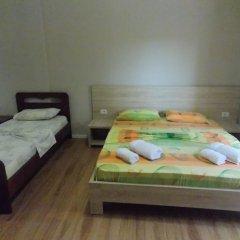 Hotel Edola 3* Стандартный номер с различными типами кроватей фото 8