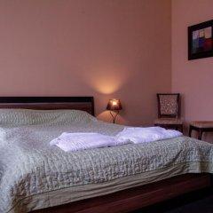 Гостиница Невский Дом 3* Улучшенный номер разные типы кроватей фото 8