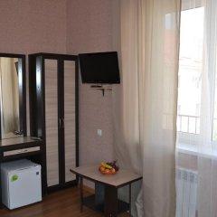 Гостиница Atlant Guest House в Анапе отзывы, цены и фото номеров - забронировать гостиницу Atlant Guest House онлайн Анапа удобства в номере фото 2