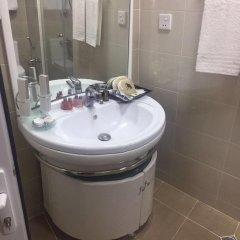 Отель Ичери Шехер Азербайджан, Баку - отзывы, цены и фото номеров - забронировать отель Ичери Шехер онлайн ванная