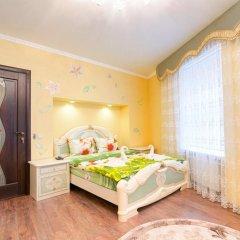 Гостиница Arkadija-Lysenka 11 Львов детские мероприятия фото 2