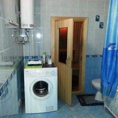 Апартаменты Apartments on Radishcheva Апартаменты разные типы кроватей фото 8