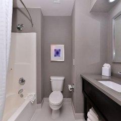 Отель Comfort Inn & Suites Frisco - Plano ванная фото 2