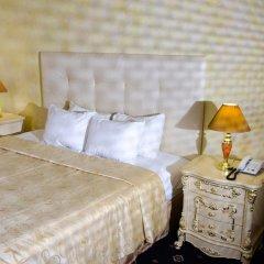 Гостиница Villa Rauza комната для гостей фото 3