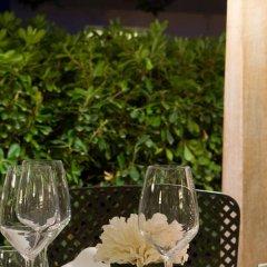 Отель Maestrale Италия, Риччоне - 2 отзыва об отеле, цены и фото номеров - забронировать отель Maestrale онлайн фото 3