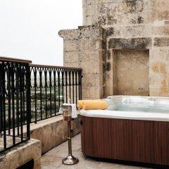 Отель The Xara Palace Relais & Chateaux 5* Представительский люкс с различными типами кроватей фото 3