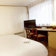 Отель Campanile Hotel Vlaardingen Нидерланды, Влардинген - отзывы, цены и фото номеров - забронировать отель Campanile Hotel Vlaardingen онлайн удобства в номере фото 2