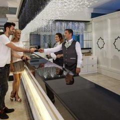 Отель Karmir Resort & Spa спа фото 2