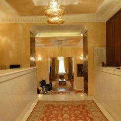 Отель Acropolis Museum Boutique 3* Стандартный номер фото 2