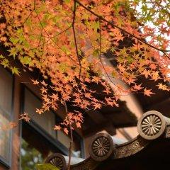 Отель [sanso Tianshui] Хита интерьер отеля фото 2