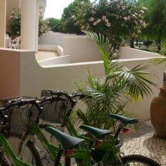 Отель Turim Estrela do Vau Hotel Португалия, Портимао - отзывы, цены и фото номеров - забронировать отель Turim Estrela do Vau Hotel онлайн фото 6