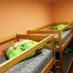 Гостиница Mini-Hotel Visit в Рыбинске отзывы, цены и фото номеров - забронировать гостиницу Mini-Hotel Visit онлайн Рыбинск детские мероприятия