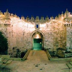 Rivoli Hotel Израиль, Иерусалим - 2 отзыва об отеле, цены и фото номеров - забронировать отель Rivoli Hotel онлайн фото 7
