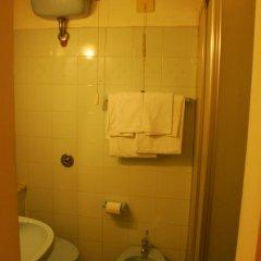 Hotel Major Genova Стандартный номер с двуспальной кроватью фото 9