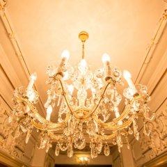 Отель zur Wiener Staatsoper Австрия, Вена - отзывы, цены и фото номеров - забронировать отель zur Wiener Staatsoper онлайн интерьер отеля фото 3