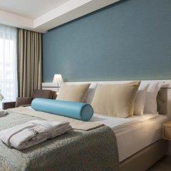 La Grande Resort & Spa 5* Номер категории Эконом с различными типами кроватей фото 4