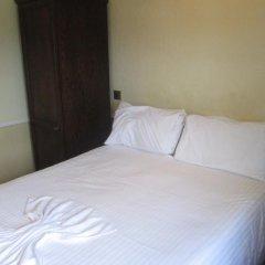 The Redhurst Hotel 3* Стандартный номер с различными типами кроватей