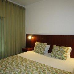 Hotel Louro 3* Улучшенный номер двуспальная кровать фото 4