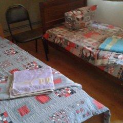 Orbeliani Rooms Гостевой Дом Стандартный номер с 2 отдельными кроватями фото 8