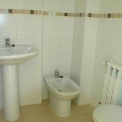 Отель Playa De Toro Apartamentos Испания, Льянес - отзывы, цены и фото номеров - забронировать отель Playa De Toro Apartamentos онлайн ванная