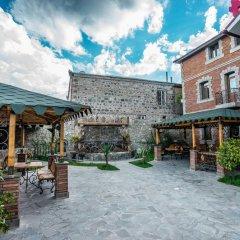 Hotel Tiflis фото 6