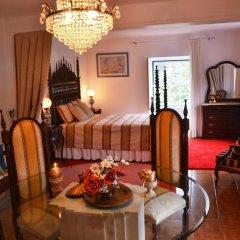 Отель Our Lady of Mercy Villa комната для гостей фото 2