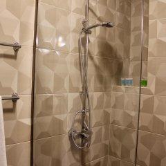 Отель Илиани 4* Люкс с разными типами кроватей фото 28