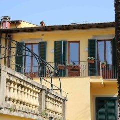 Апартаменты Apartment Certosa Suite Апартаменты с различными типами кроватей фото 6