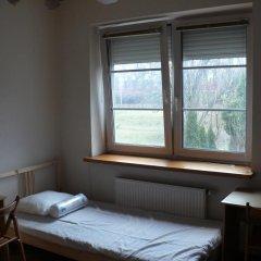 Отель Saska 2 комната для гостей